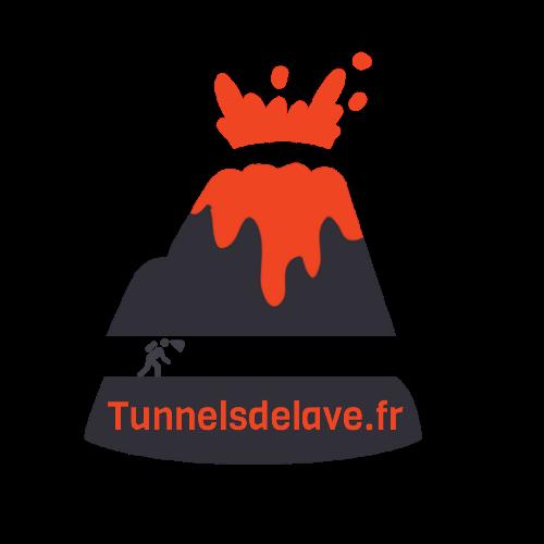 Tunnels de lave Réunion - Fred et Ludo